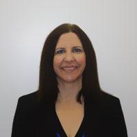 Cindy Solomita: CEO