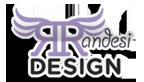 rrandesidesign-logo